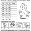 atividade-dificuldade-ortografica-06