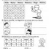 atividade-dificuldade-ortografica-10