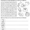 atividade-dificuldade-ortografica-11
