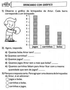 atividades-de-matematica-1-ano-4