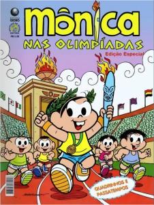 atividades-olimpiadas-turma-da-monica-01