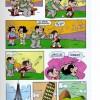 atividades-olimpiadas-turma-da-monica-08