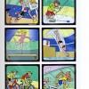 atividades-olimpiadas-turma-da-monica-21