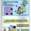 atividades-olimpiadas-turma-da-monica-35
