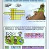 atividades-olimpiadas-turma-da-monica-36