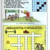 atividades-olimpiadas-turma-da-monica-37