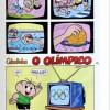 atividades-olimpiadas-turma-da-monica-56