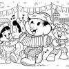 desenhos-turma-monica-festa-junina-colorir-1