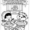 desenhos-turma-monica-festa-junina-colorir-11