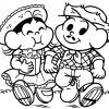 desenhos-turma-monica-festa-junina-colorir-14