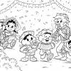 desenhos-turma-monica-festa-junina-colorir-2