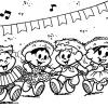 desenhos-turma-monica-festa-junina-colorir-7