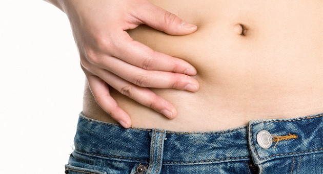 Como eliminar o inchaço do corpo