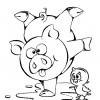 desenho-colorir-galinha-pintadinha-05