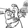desenho-colorir-galinha-pintadinha-07