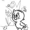 desenho-colorir-galinha-pintadinha-09