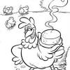 desenho-colorir-galinha-pintadinha-13