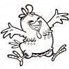 desenho-colorir-galinha-pintadinha-17