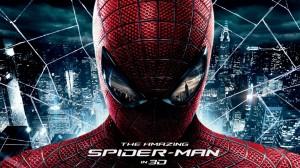 wallpaper-homem-aranha-4-20