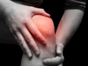 dicas-para-aliiviar-a-artrose