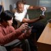 jogos-eletronicos-estudo