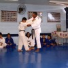 judo_escola_guara