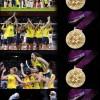 Mentalizando o Ouro nas finais olímpicas