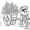 desenho-primavera-turma-da-monica-02