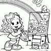 desenho-primavera-turma-da-monica-04