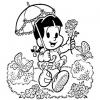 desenho-primavera-turma-da-monica-05