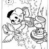 desenho-primavera-turma-da-monica-06