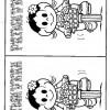 desenho-primavera-turma-da-monica-09