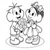 desenho-primavera-turma-da-monica-10
