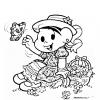 desenho-primavera-turma-da-monica-11