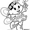 desenho-primavera-turma-da-monica-12