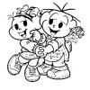 desenho-primavera-turma-da-monica-14