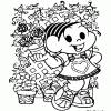 desenho-primavera-turma-da-monica-16