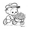 desenho-primavera-turma-da-monica-17