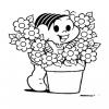 desenho-primavera-turma-da-monica-18