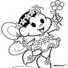 desenho-primavera-turma-da-monica-20
