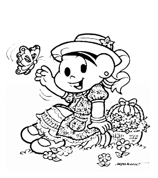 outono 20 atividades e desenhos para colorir