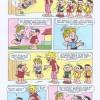 saiba-mais-transito-turma-da-monica-06