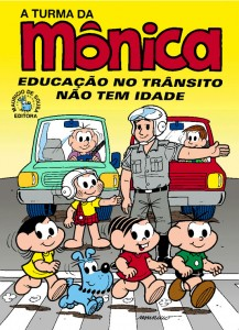 turma-da-monica-educacao-no-transito