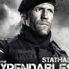 "Wallpaper Statham ""Os Mercenários 2"" - 17"