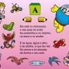 alfabeto-ilustrado-A