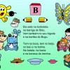 alfabeto-ilustrado-B
