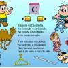 alfabeto-ilustrado-C