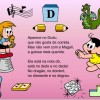 alfabeto-ilustrado-D