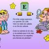 alfabeto-ilustrado-E