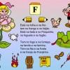 alfabeto-ilustrado-F
